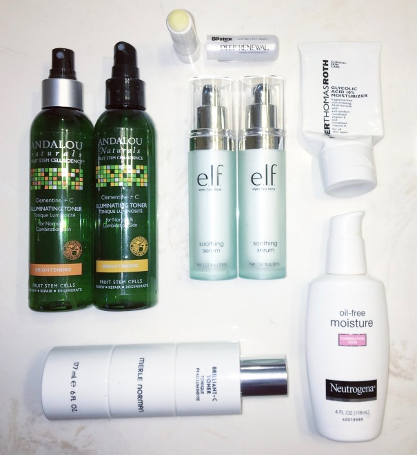 skincare-products-review